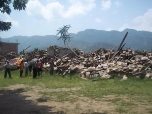 Bericht_aus_Nepal_01