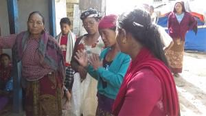 Bericht_aus_Nepal_02