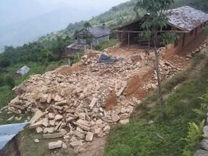 Bericht_aus_Nepal_06