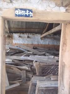 Bericht_aus_Nepal_09