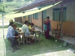 Bericht_aus_Nepal_10