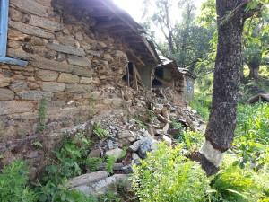 Bericht_aus_Nepal_11