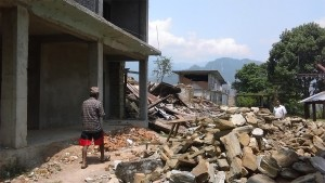 Bericht_aus_Nepal_13