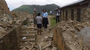 Bericht_aus_Nepal_14