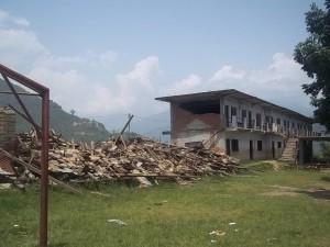 Bericht_aus_Nepal_15